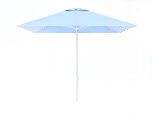 Shadowline Cuba parasol 300x300cm - Laagste prijsgarantie!