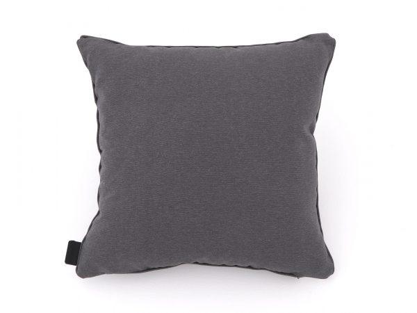 Madison Sierkussen Pillow 45x45cm - Laagste prijsgarantie!