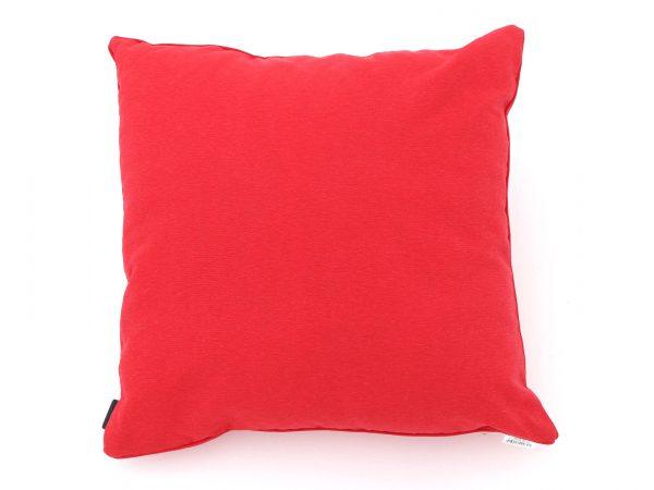 Madison Sierkussen Pillow 60x60cm - Laagste prijsgarantie!
