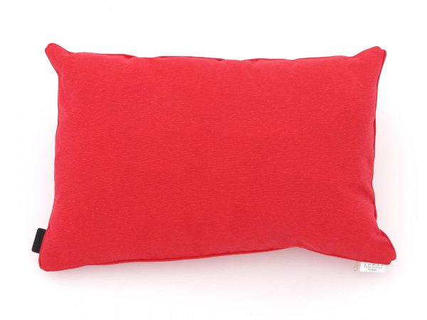 Madison Sierkussen Pillow 60x40cm - Laagste prijsgarantie!